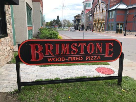 Броквилль, Канада: photo0.jpg