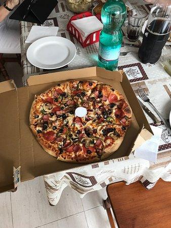 Dominos Pizza Madrid Restoran Yorumları Tripadvisor
