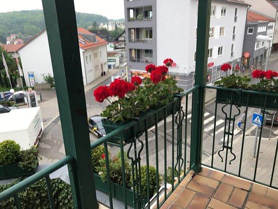 Romantik Hotel Hirschen: photo8.jpg