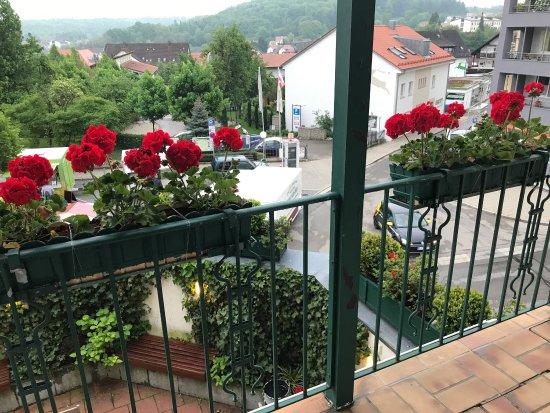 Romantik Hotel Hirschen: photo9.jpg
