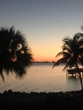 Key Colony Beach, Φλόριντα: photo2.jpg