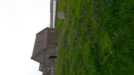 Bunessan, UK: 20170512_112238_large.jpg