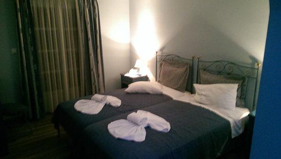Hotel Maria Preka: IMAG1604_large.jpg