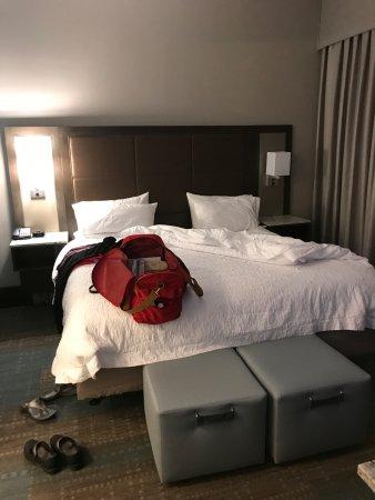 Lumberton, NC: Bedroom