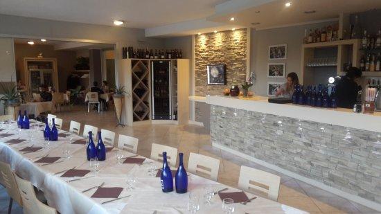 Residence Hotel Matilde, Hotels in Sestola