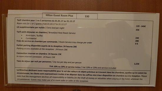 Orly, Frankrig: TA_IMG_20170521_230305_large.jpg