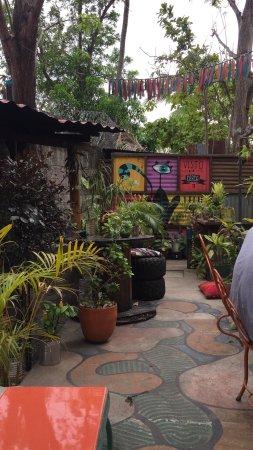 Simon Says Smoothie Bar : photo0.jpg