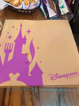 Disney Village照片
