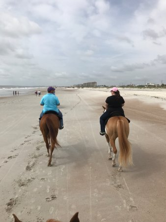 Fernandina Beach, Flórida: photo1.jpg