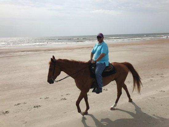 Fernandina Beach, Flórida: photo2.jpg