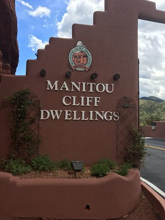 Manitou Springs, CO: photo0.jpg