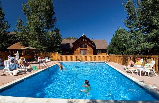Rams Horn Village Resort Updated 2017 Prices Lodge Reviews Estes Park Co Tripadvisor