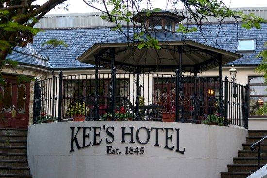 Kee's Hotel, Leisure & Wellness Centre Image