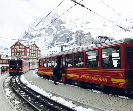 Bernese Oberland, Swiss: photo3.jpg