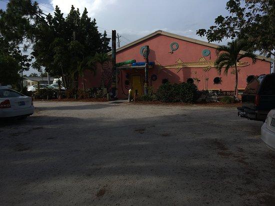 Matlacha, FL: photo1.jpg