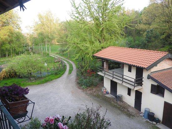 Borgo Ticino صورة فوتوغرافية