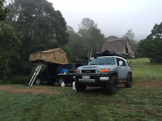 Woodford, Австралия: photo0.jpg