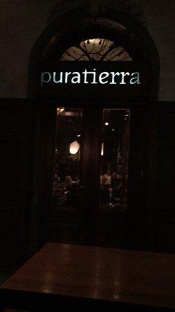 Pura Tierra: photo6.jpg