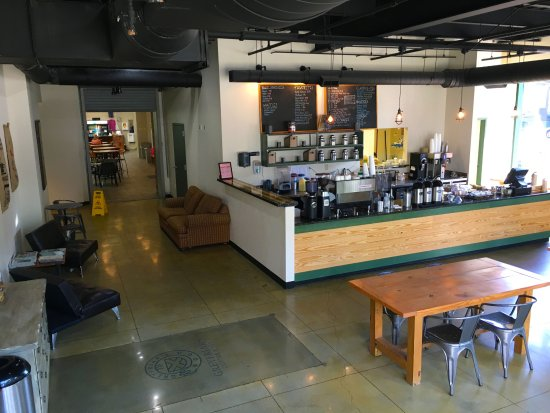 The New Greyfriar S Is Connected To Downtown Location Of Sports Barn Fitness Club