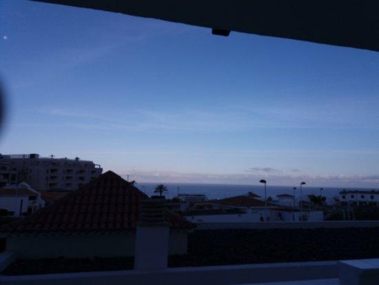 Santiago del Teide, Hiszpania: 20170514_085927_large.jpg