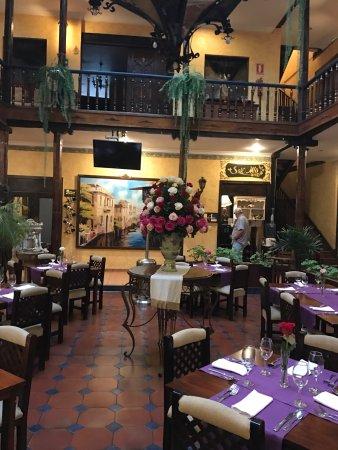 Hotel Los Balcones: photo3.jpg