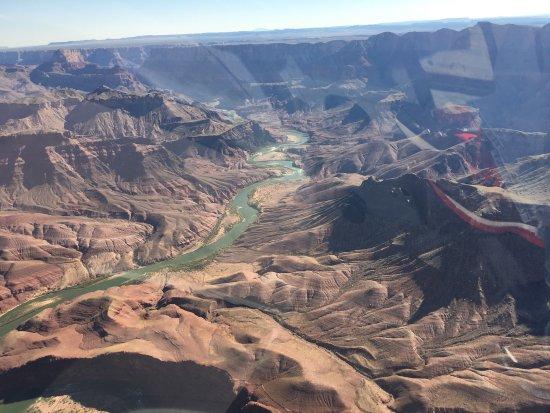 Tusayan, AZ: photo2.jpg