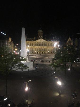 NH Collection Amsterdam Grand Hotel Krasnapolsky: photo0.jpg