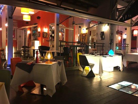 Le Zandoli - La Suite Villa: photo2.jpg