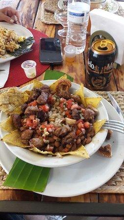 Juriquilla 사진