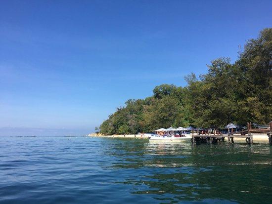 Manukan Island: photo0.jpg