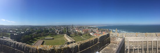St Andrews Cathedral: photo3.jpg