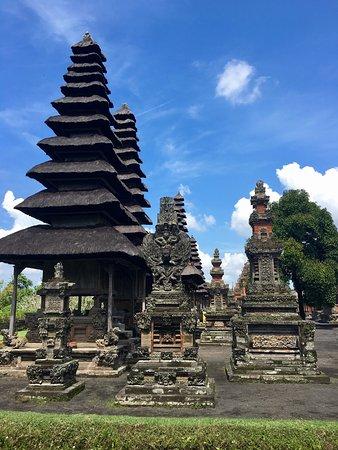 Mengwi, Indonesia: photo0.jpg