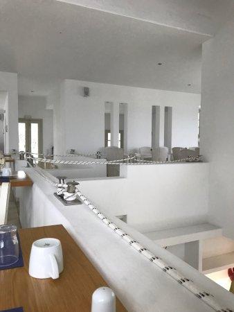 Olia Hotel: photo1.jpg