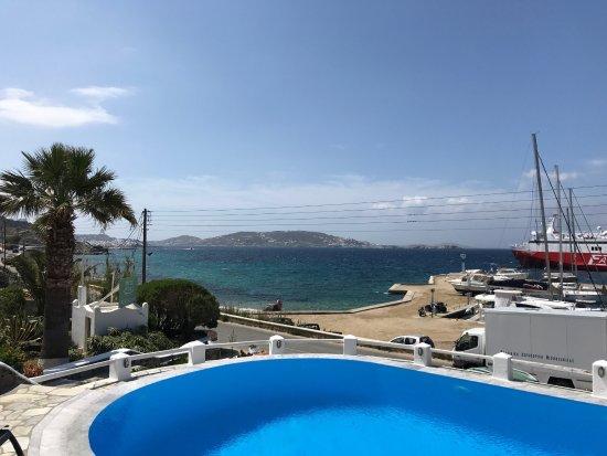 Olia Hotel: photo3.jpg