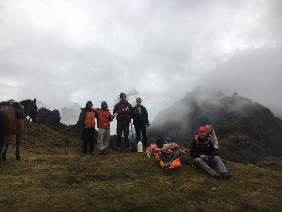SAM Travel Peru: photo1.jpg