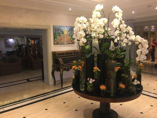 Melia Vendome - Paris: photo1.jpg