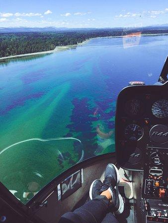 แคมป์เบลล์ริเวอร์, แคนาดา: photo0.jpg