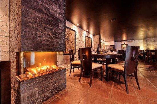 Tango Restaurant, Puerto Banus - Restaurant Reviews, Photos & Phone
