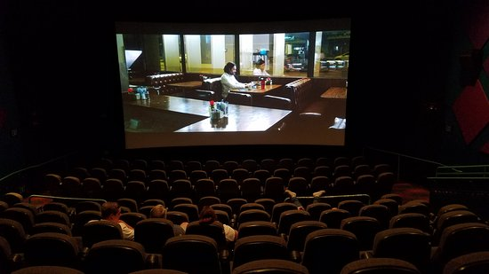 reading cinemas cal oaks 17 murrieta all you need to