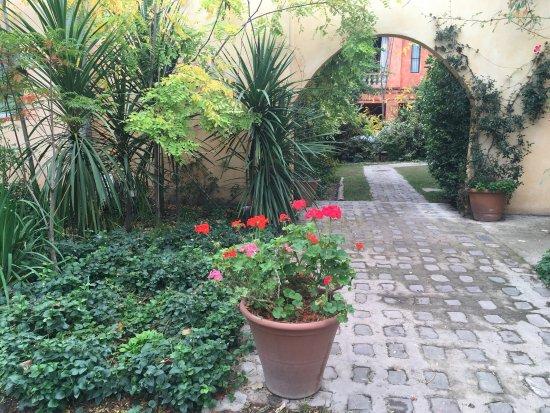 Finca Adalgisa Wine Hotel, Vineyard & Winery: photo2.jpg