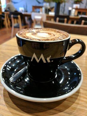 Macedon, Australia: IMG_20170521_080933_large.jpg