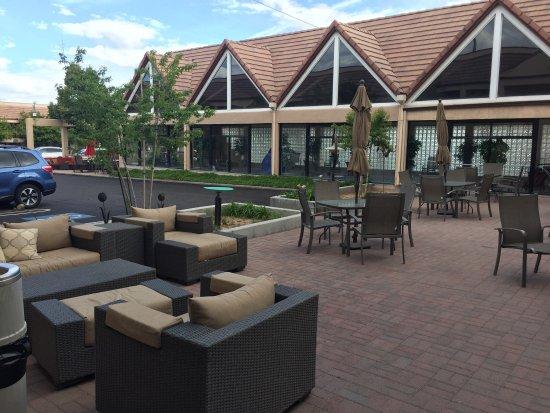 Best Western Town & Country Inn: photo3.jpg