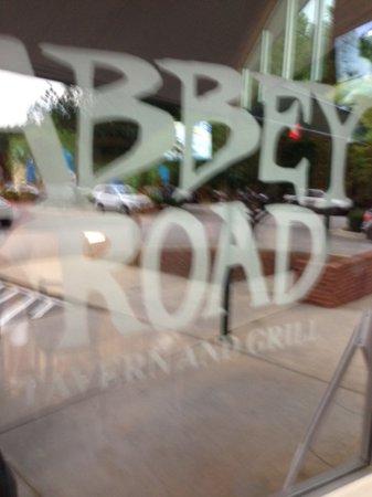 Apex, Carolina del Norte: Door