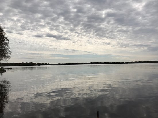 Kawartha Lakes, แคนาดา: photo0.jpg