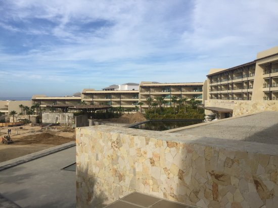 The Grand Mayan Los Cabos照片