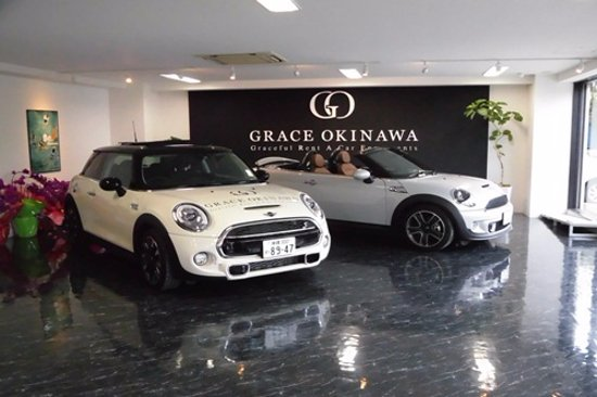 Tripadvisor Okinawa Car Rental