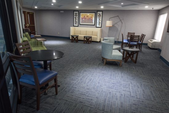 Cheap Hotel Rooms In Erie Pa