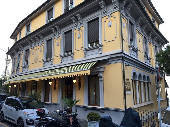Hotel Belvedere: photo7.jpg
