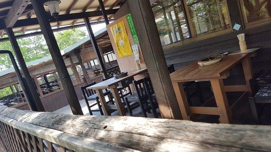 Foto Hara-mura