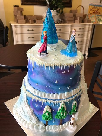 Cake Art Pelham Alabama : Cake Art by Cynthia Bertolone: fotografia de Cake Art by ...